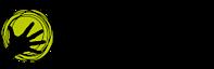 Skura Mobile's Company logo