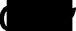 Skvot Boardshop's Company logo