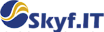 Axon Network Solutions's Competitor - Skyf.IT logo
