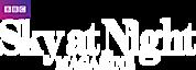 Sky At Night Magazine's Company logo