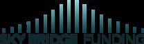 Sky Bridge Funding's Company logo