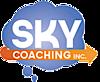 Sky Coaching's Company logo