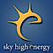 sundesertsolar's Competitor - Sky High Energy logo