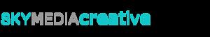 Sky Media Design's Company logo