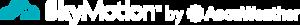 Skymotionresearch's Company logo