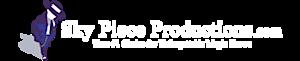 Sky Piece Productions's Company logo