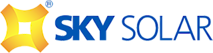 Skysolargroup's Company logo