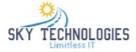 Sky Technologies's Company logo