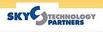 Sky Technology Partners's Company logo