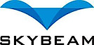 SKYBEAM's Company logo