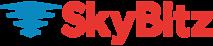 SkyBitz's Company logo