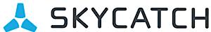 Skycatch's Company logo