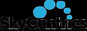 SkyCentrics's Company logo