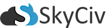 SkyCiv's Company logo