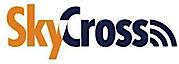 Skycross's Company logo