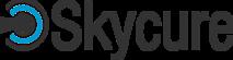 Skycure's Company logo