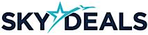 SKYdeals's Company logo
