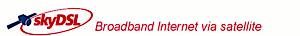 Skydsl Global's Company logo