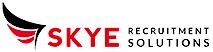 Skye Recruitment Solutions's Company logo