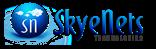 Skyenets Technologies's Company logo