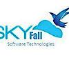 Skyfall Software's Company logo