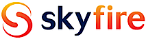 Skyfire Labs, Inc.'s Company logo