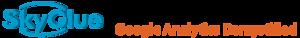 Skyglue's Company logo