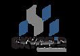Skygrid Construction's Company logo