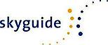 Skyguide's Company logo