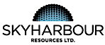 Skyharbour's Company logo