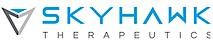 Skyhawktx's Company logo