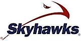 Skyhawks's Company logo
