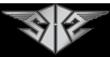 Skyhook Services's Company logo