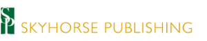 Skyhorse Publishing's Company logo