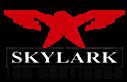 Skylarkworld's Company logo