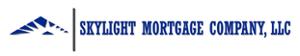 Skylight Mortgage Company's Company logo