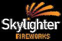 Skylighter Fireworks's Company logo