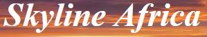 Skyline Africa's Company logo