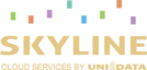 SKYLINE Cloud Services's Company logo