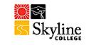 Skylinecollege, Edu's Company logo