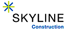 Skyline Construction Enterprises, Inc.'s Company logo