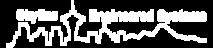 Skyline Decking's Company logo