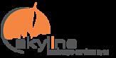 Skyline Landscape Services's Company logo