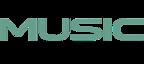 Skyline Music's Company logo
