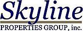 Skylinepropertiesga's Company logo