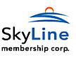 Skyline Telephone Membership's Company logo