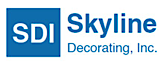 Skylinedec's Company logo