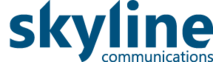 Skyline Communications's Company logo