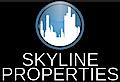 Skylineprp's Company logo