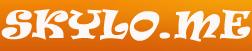 Skylo Limited's Company logo
